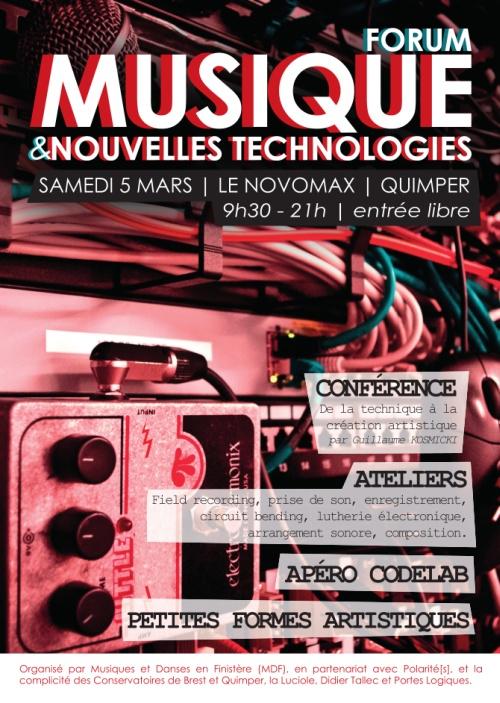 http://emoc.org/divers/20160305_quimper_forum_musiques_nouvelles_technologies.jpg